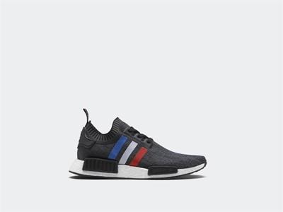 adidas Originals – NMD_R1 PK Tri-Color Pack