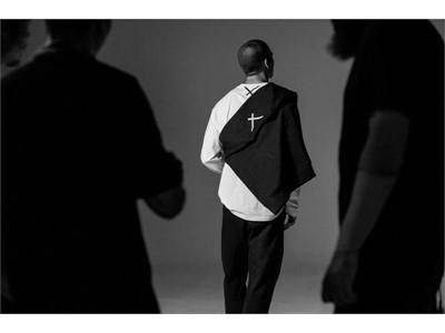 XbyO: nova linha premium da adidas Originals estreia no Brasil