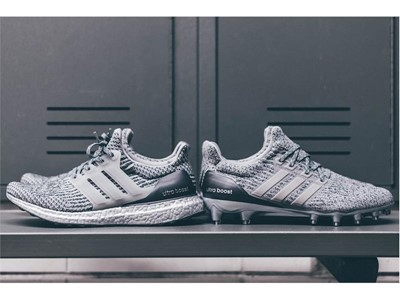 eabef28d87629 ... adidas Unveils the UltraBOOST Cleat   UltraBOOST 3.0