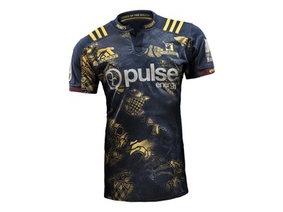 highlanders-jersey white