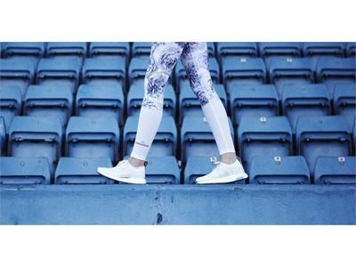 adidas by Stella Mccartney combina diseño y sostenibilidad con el lanzamiento de la nueva zapatilla parley Ultraboost X