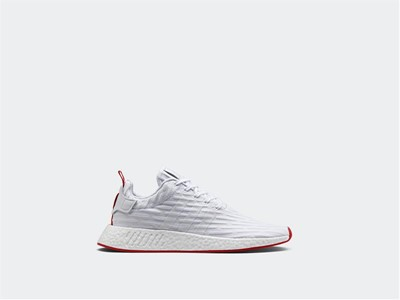 NMD_  Τo πρωτοποριακό sneaker των adidas Originals επιστρέφει όπως δεν το έχεις ξαναδεί
