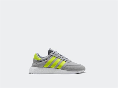 Neue Colorways für den Iniki Runner