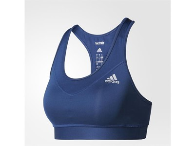 adidas Training 109 TL