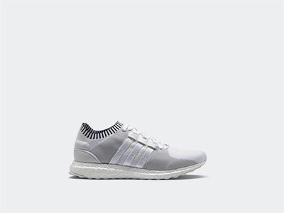 adidas Originals – EQT Support Ultra PK