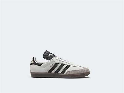 adidas Originals – Samba MIG