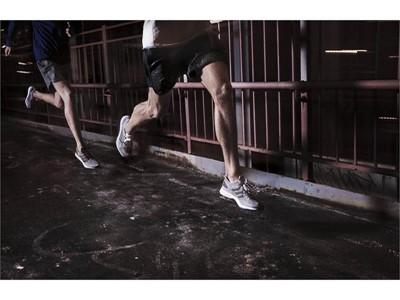 Οι adidas Runners Athens καλωσορίζουν το νέο PureBOOST DPR και ανακαλύπτουν νέες διαδρομές στα Νότια Προάστια της Αθήνας