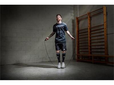 adidas Football представляет Nemeziz, бутсы для самых непредсказуемых игроков