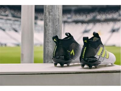 Η adidas Football παρουσιάζει τη νέα έκδοση των ACE 17+ PURECONTROL και X17 από τη συλλογή Dust Storm