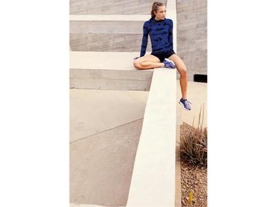 Η adidas παρουσιάζει το ανανεωμένο ULTRABOOST X σε νέα ξεχωριστή μπλε απόχρωση