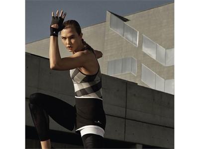 adidas by Stella McCartney - Training