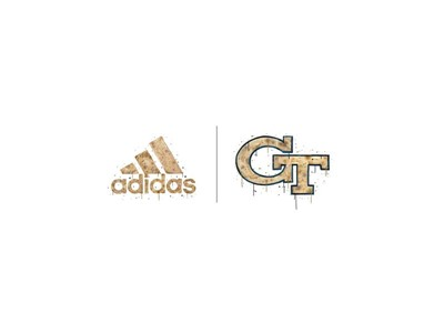 adidas NCAA Domont BOSxGT lockups 1_1