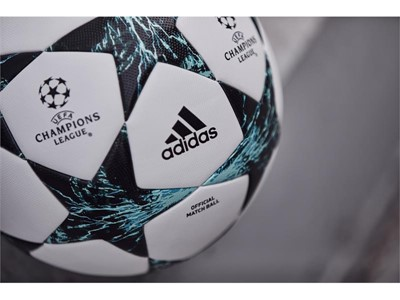 adidas UCL OMB (7)