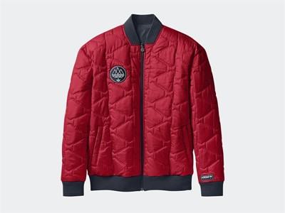 Abenstein Jacket Side2