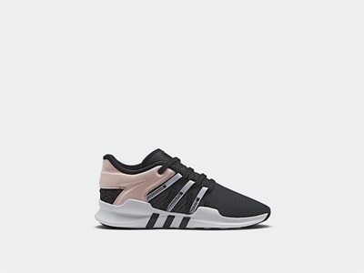 BY9794 adidas Originals EQT Racing ADV