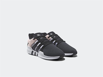 BY9794 adidas Originals EQT Racing ADV Pair