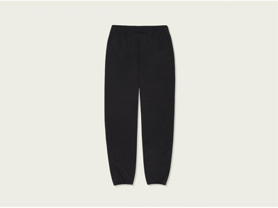 9669da6ab4121 KANYE WEST and adidas announce the YEEZY CALABASAS track pant