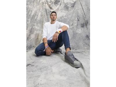 adidas Originals_Superstar FW17_Dimitris Kyrsanidis