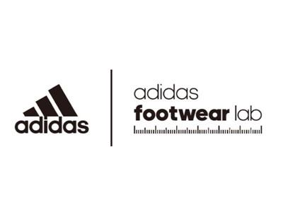 """""""adidas footwear lab"""" 01"""