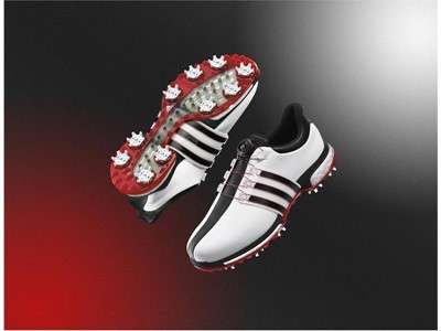 TOUR360 BOA BOOST Now Available