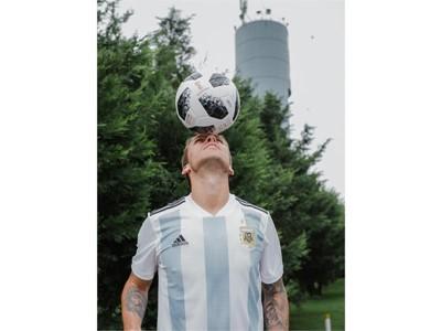 OMB Argentina 01