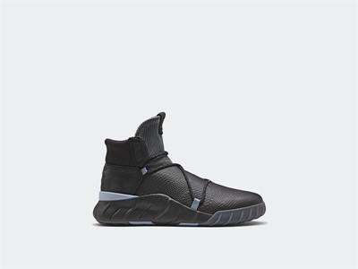 adidas Originals Tubular X 2.0 PK