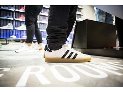 adidas Originals Store (20)