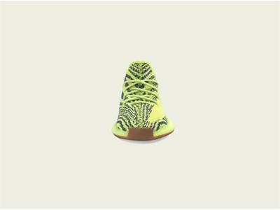 adidas Originals YEEZY BOOST 350 V2 995 TL (4)