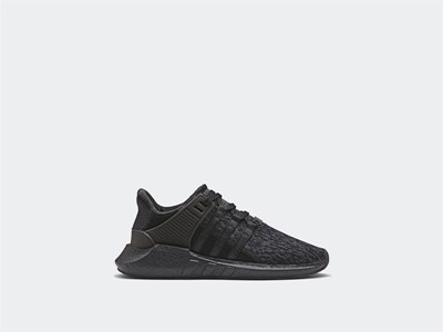 BY9512 EQT Support 93-17