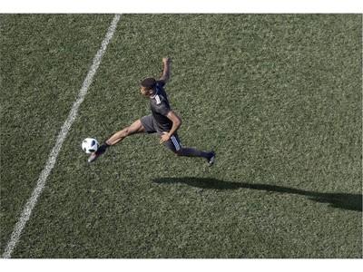 adidas Football Predator Stadium_Paul Pogba