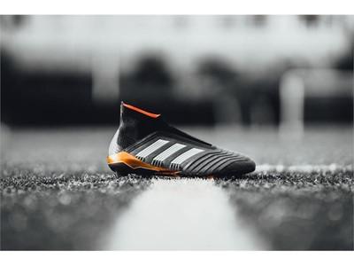 adidas Football Stadium