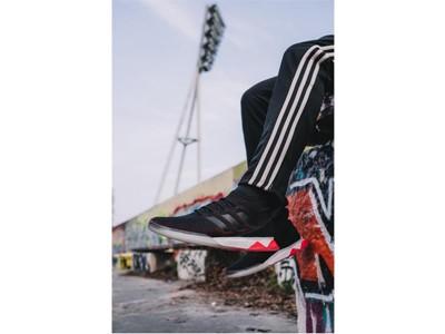 Η adidas αποκαλύπτει το νέο Predator