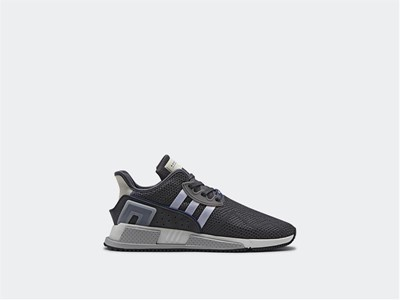 Το νέο EQT Cushion ADV PK / EQT Blue των adidas Originals είναι εδώ