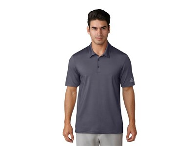 UP solid Polo Trace Polo