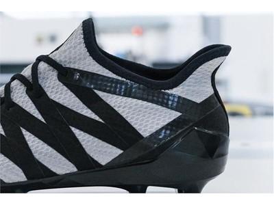 ab4b26c93 adidas unveils revolutionary AM4MN football cleats