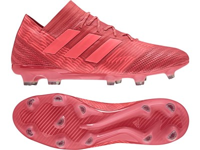 865 TL - adidas Football Cold Blooded - NEMEZIZ 17.1 FG