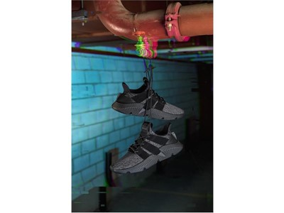 riginals_Prophere_SS18_KEY_March-Look07_CQ2126_Foundation_off_Foot