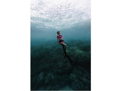 180205 adidas Swim AMPHI SS18 ImagePool 04