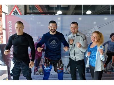Jivko Stoimenov Angel Karaivanov Marting Gadzhev Nadia Mladenova