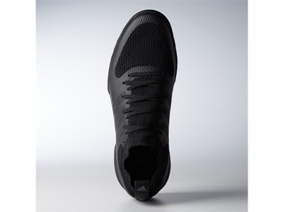 """BLACK BOOST PACK"" 07"