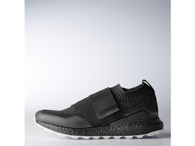 """BLACK BOOST PACK"" 10"
