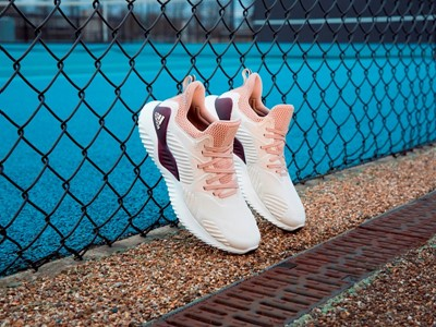 Level Up – der neue AlphaBOUNCE Beyond