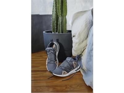 Τα adidas Originals αποκαλύπτουν το ARKYN |  Το female sneaker που έχει σχεδιαστεί για εσένα που «σπας» τους κανόνες.