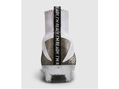 cf45b696140 adidas introduces the revolutionary FREAK Ultra – Von Miller Edition ...