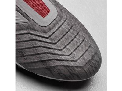adidas представляет новую капсульную коллекцию adidas Football x Поль Погба