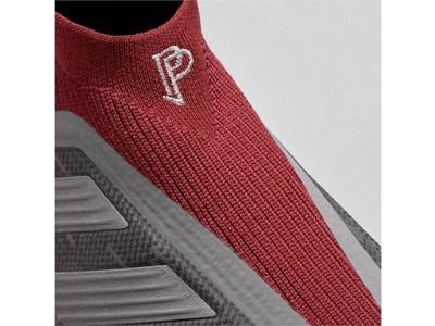 PP PREDATOR 18+ CONTROL