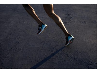 adidas Running_SOLARBOOST (1)