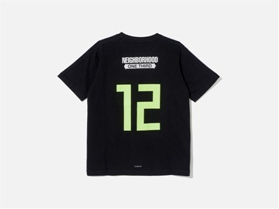 """adidas 勝色Collection"" 24"