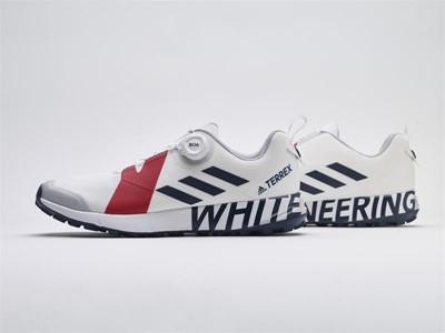 """""""adidas TERREX x White Mountaineering"""" 02"""