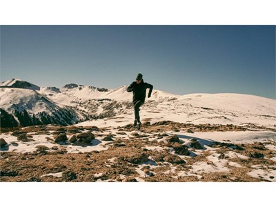 """""""adidas TERREX x White Mountaineering"""" 08"""